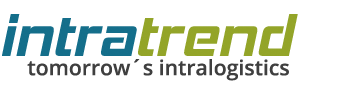 intratrend Logo