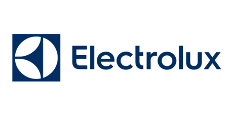 Electrolux_2015.png