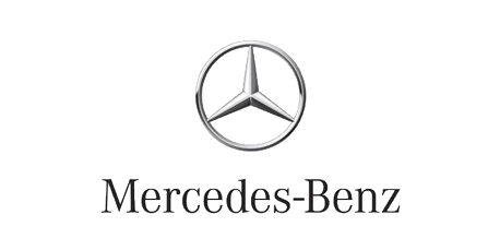 Mercedes Benz.png