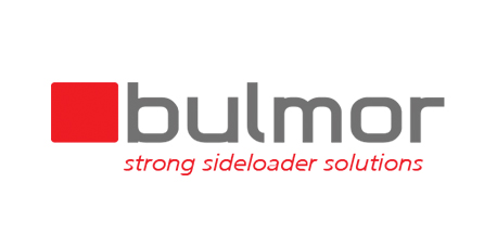 Bulmor - strong sideloader solutions