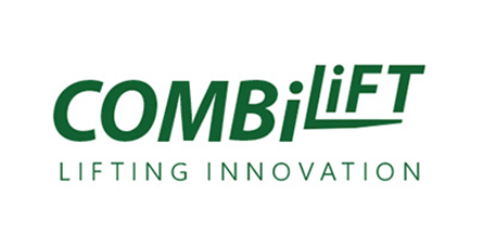 Combilift Ltd - Customised Handling Solutions
